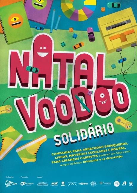 campanha_voodoo_natal_2012